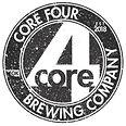 core4.jpg