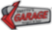 GARAGE-SMITTYS-1.png