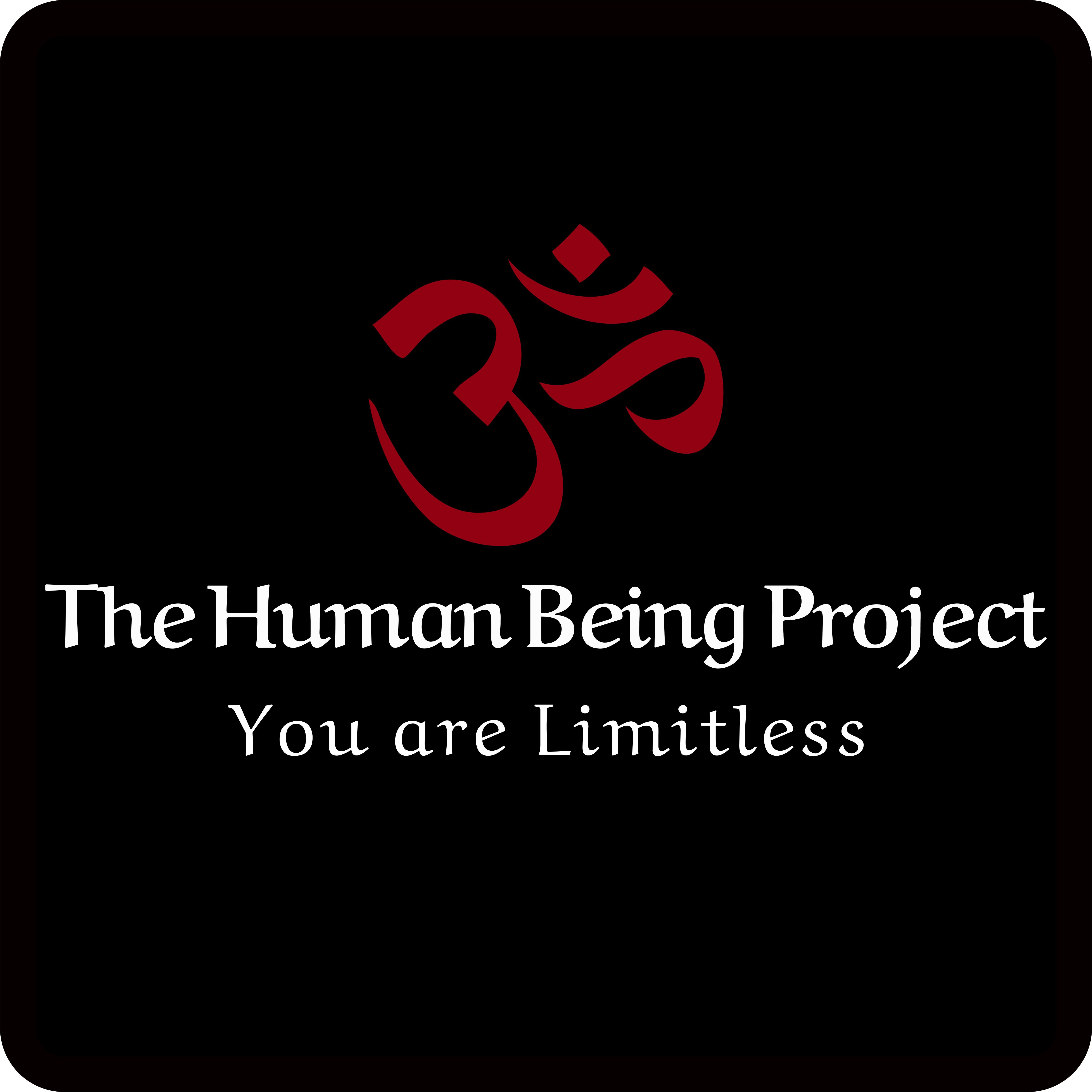 Reconnective/Energy Healing
