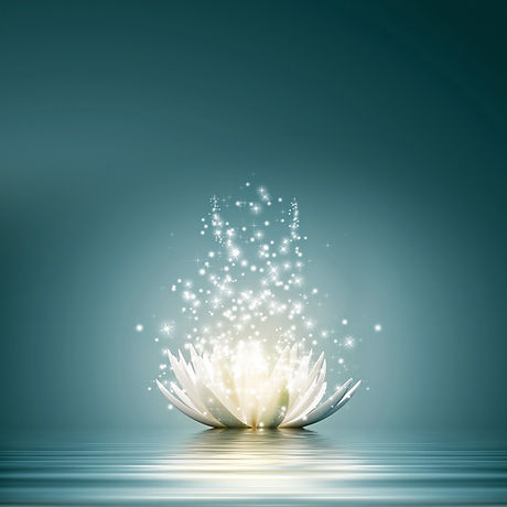 spiritual-awakening-flower.jpg