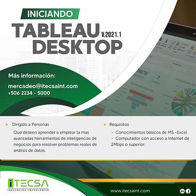 Flyer-Curso-ITECSA-Tableau-Inicial.jpg