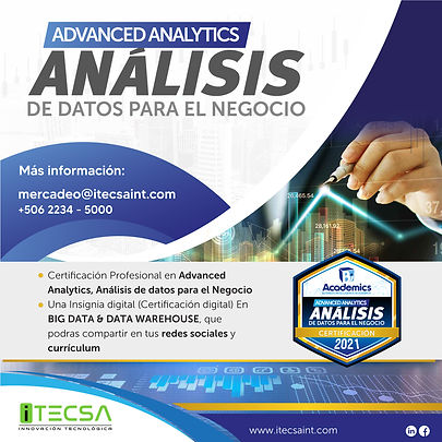 Flyer-Curso-Advanced-Analitycs.jpg