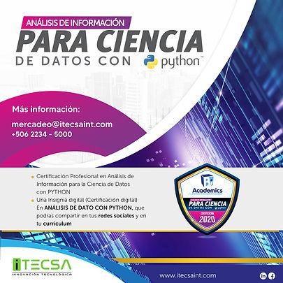 Flyer-Curso-Datos-Python.jpg