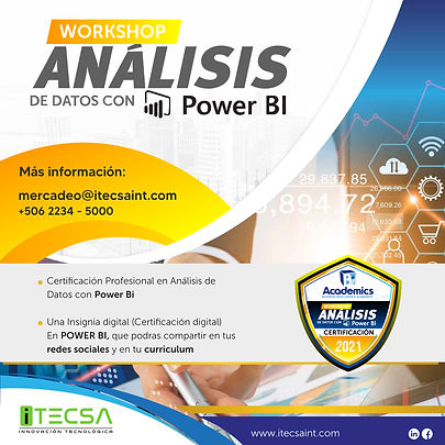 Flyer-Curso-Power-BI.jpg