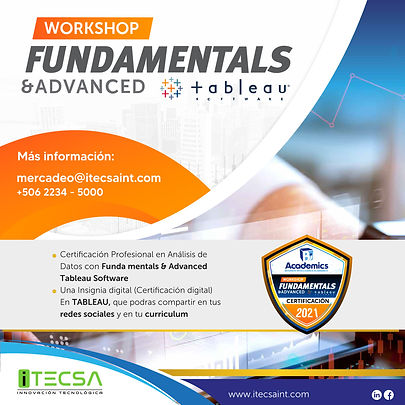 Flyer-Curso-Advanced-Tableau.jpg