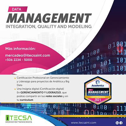 Flyer-Curso-Data-Management.jpg
