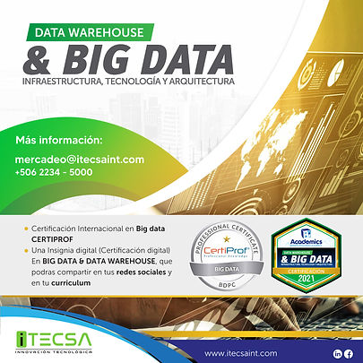 Flyer-Curso-Data-Warehouse.jpg
