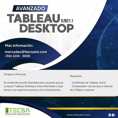 Flyer-Curso-ITECSA-Tableau-Avanzado.jpg