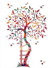 treecolor.jpg