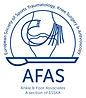 AFAS_logo_CMYK_blue.jpg
