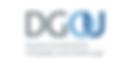 Logo_DGOU_2018_kompakt_FB_04.png