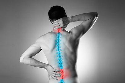 illustration-of-spine-on-man-with-back-p