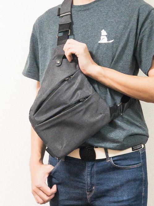 3ポケットバッグ