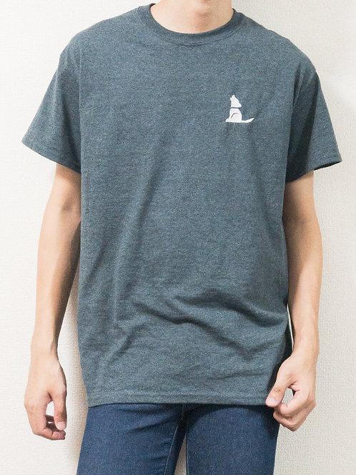 RAYRAY Tシャツ