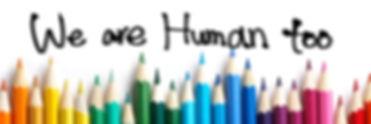 we are human too.jpg