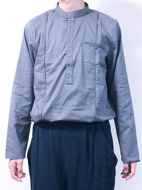 ファトワ長袖Tシャツ