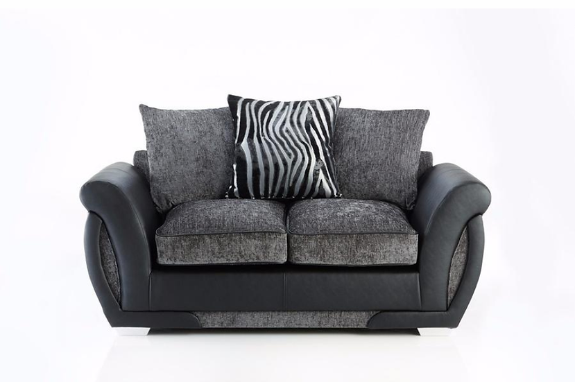 Mulberry 2 Seater