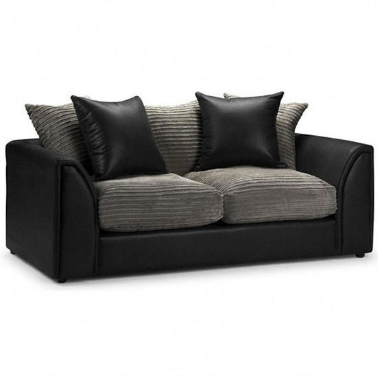 Byron 3 Seater
