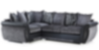 Mulberry Corner sofa.png