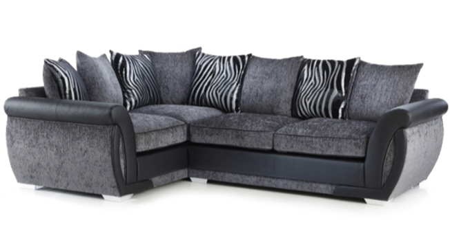 Mulberry Corner sofa.png