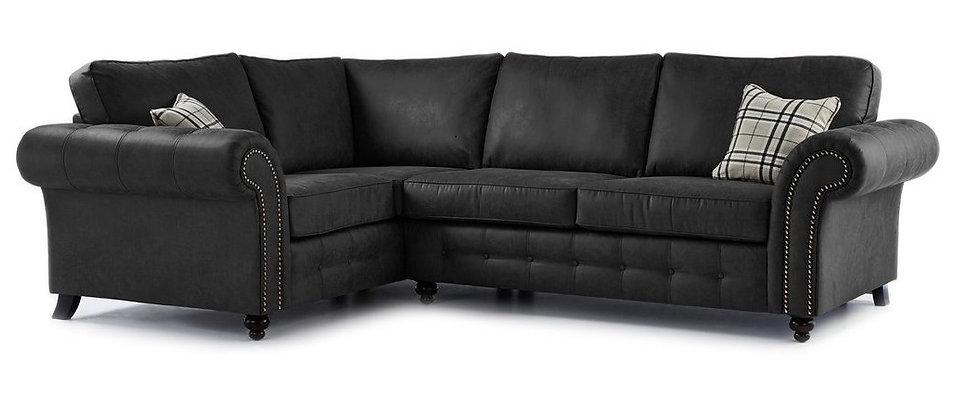 Oakland Corner sofa