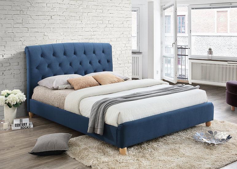 Brompton Bed