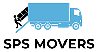 SPS movers.png