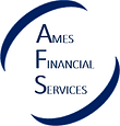 Ames Financial.png