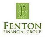 Fenton Financial.jpeg