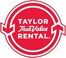 Taylor True Value rental.jpeg