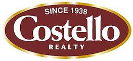 Costello Realty.jpeg