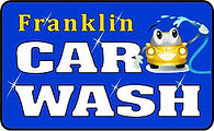 franklincarwash.jpeg