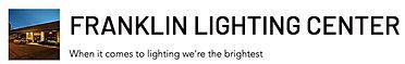 Franklin Lighting Center.jpg