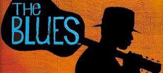 The Blues.jpeg