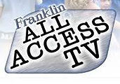 FranklinTV.jpeg