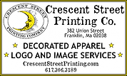 crescentstreetprinting.png