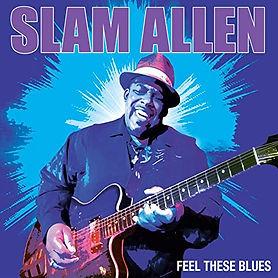 Slam Allen.jpg