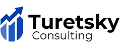 Turetsky Consulting.png