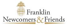Franklin NC.png