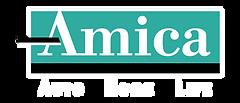 Color Amica Logo white AHL_2C.png