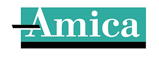 Color Amica Logo white AHL_2C.png
