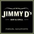 Jimmy D's.png