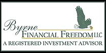 Byrne financial.png