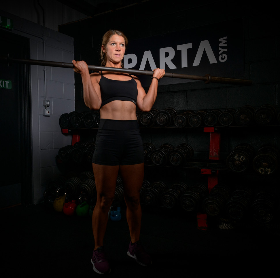Sarah Sanderson- sparta_gym_eyemouth_081