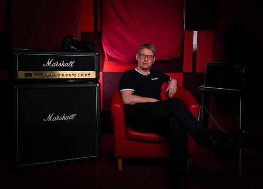 Stuart Westwood -Photographer