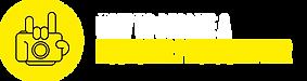 htbarp-logo.png