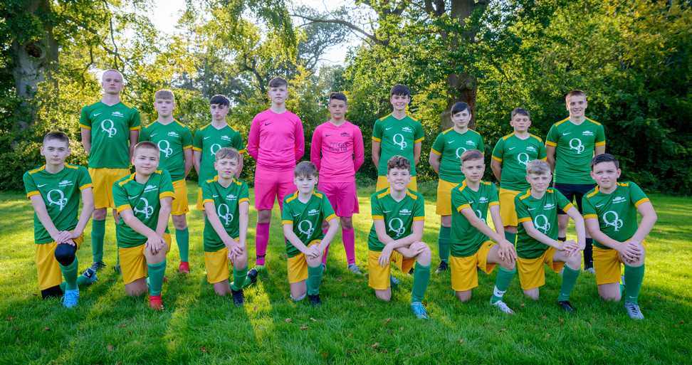 CRAIGIE COLTS AUG 2020 1.jpg