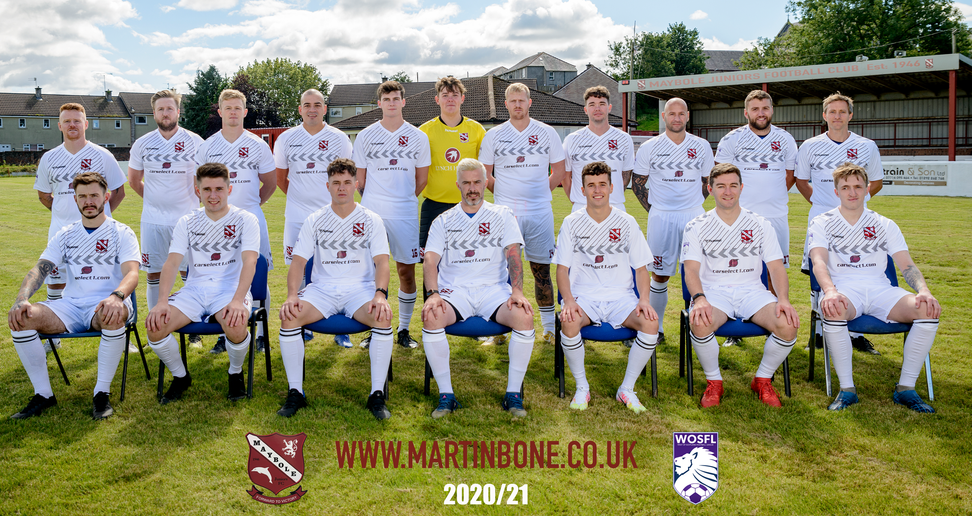 MAYBOLE TEAM WHITE TOP.png