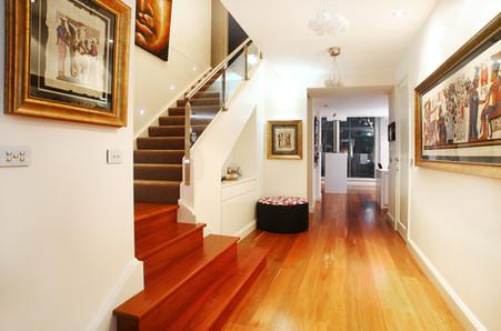 stairs_01[1].jpg