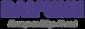 Daifuku Logo.png